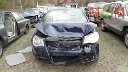 Automatic Transmission 3.2l Transmission Code Kcy Fits 07-08 Eos 1077651