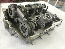 Cylinder Head For Mini Cooper 11128676838 Ready To Ship