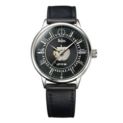 The Beatles 55th Anniversary Let It Be 50th Anniversary Official Wristwatches