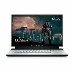 Alienware M15 R4 Gaming Laptop 15.6 Inch Full Hd Fhd - Intel Core I7-10870h 1...