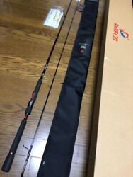 New Daiwa More Than Blanc Gino Ags 94ml 60th Edition F/s From Japan