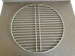Magma Marine Kettle Gas Grill 13 Cooking Grate Part
