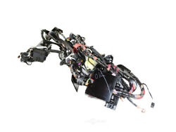 Body Wiring Harness Mopar 68243017ac Fits 2015 Dodge Charger