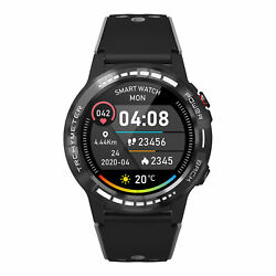 1.3 Inch Watch Watch Fitness With Altitude Q5x1