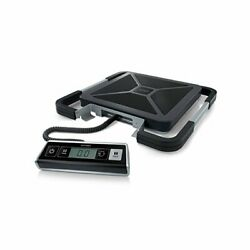 Dymo 1776112 S250 Scale, 250lb Digital Shipping Scale, Usb Connectivity