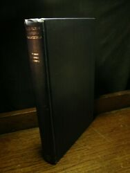 The Early Masonic Catechisms - Knoop Occult Freemasonry Old Charges History Myth