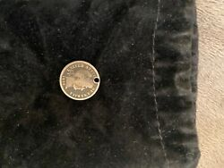 Us Coins Auction No Reserve Free Shipping
