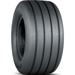4 Tires Carlisle Farm Specialist Hf-1 31x13.50-15 Load 10 Ply Dc Tractor