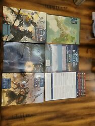 A Song Of Ice And Fire Roleplaying Game Sifrpg Game Of Thrones Bundle Oop