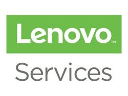 Lenovo Committed Service Essential Service + Yourdrive Yourdata + Premier By112