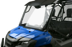 National Cycle Full Windshield Wiper Ready For Polaris N30214