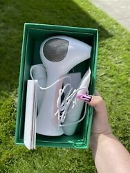 Tria Beauty 4x Hair Removal Laser For Women