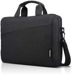 Laptop Shoulder Bag15.6 Inch Lenovo Sleek Durable and Water Repellent Fabric $16.99