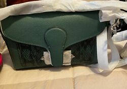 coach handbags tote new with tags $75.00