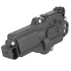Car Power Door Lock Actuator Passenger Side Right Rh For Ford Lincoln Mercury Tb