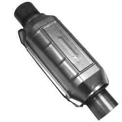 Catco Federal Converters Catalytic Converter Free Shipping