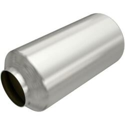 Catalytic Converter For 2007 Hyundai Accent
