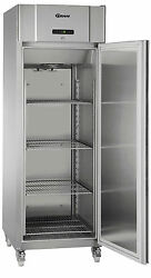 Gram F610 Rg Upright Commercial Freezer - Compact - Lovats