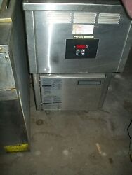 Re Thermolizer, Electric, Used To Defrost The Frozen Food, 900 Items On E Bay