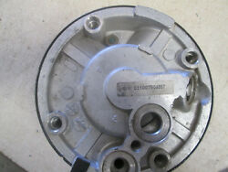 Used Delphi Air Conditioning Compressor Core For Hmmwv M1151