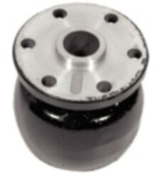 New Mercruiser Engine Coupler Outdrive Ford 225/233/888 710-76850a 2
