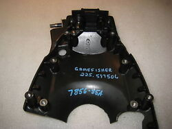 100-f687038t Support Plate Gamefisher 5hp 1 Cylinder Outboard 225.587506