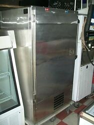 Food Warmer/cold Combo, Used In Schools, Hosp. 115v, All S/s,900 Items Ebay