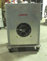 Superior Electric Powerstat Variable Auto-transformer Type 1256d ... Reo-100