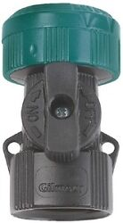 New Quick Coupler Gilmour 29qf Female
