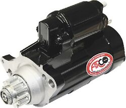 New Honda Outboard Starter 115hp And 130 Hp Arco Starting And Charging 3447