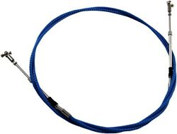 Blowsion - 02-05-302 - Heavy Duty Steering Cable`