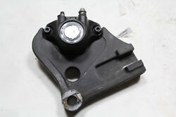 Harley Rear Brake Caliper + Mount Dyna 1994 Fxdwg Fxd Fxdl Fxdx Fxds Ep19942