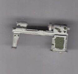 ho scale scenery detailing parts 1 87