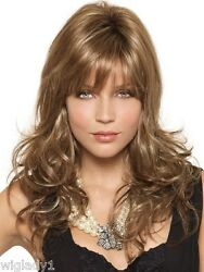 Drag Queen Wigs Noriko Avery You Pick The Color So Natural Wigs Sale Price