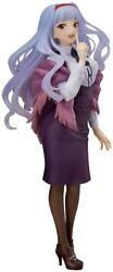 New Phat Company The Idolm@ster Takane Shijou 1/8 Pvc From Japan