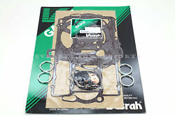 New Complete Engine Gasket Set For Suzuki 1978-1980 Gs1000 E S L See Notese32
