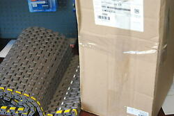 Rexnord Hp7956gt-18 Cw, 5', Mat-top Plastic Chain, 18 Clockwise, New In Box
