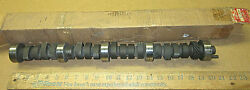 New 1962 63 64 1965 Ford Mustang Falcon Merc Comet V8 Camshaft 221 260 Engine