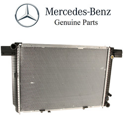 For Mercedes R129