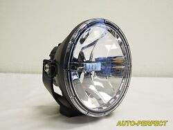 Best Offroad Super Bright Led Driving Lamp 6 Osram Led 120000+ Candle Light