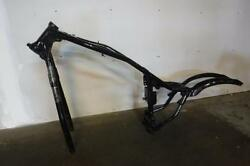 15 Victory Vegas 8 Ball Frame Chassis 19t