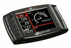 Bully Dog 40420 Gt Platinum Tuner 00-05 Ford Excursion 7.3l 6.0l Powerstroke
