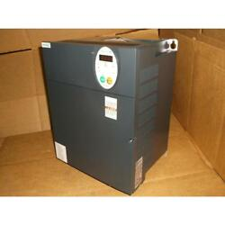 Schneider Electric Atv212nd15n4/71024817 20hp Ac Variable Frequency Drive