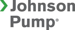 New Johnson Pump Plumbing Parts And Accessories 81-47245-01 Bowl - Compact