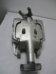 Honda Outboard Bf225 Swivel Brackets And Mounting Frame Ht-2191