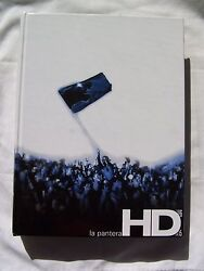 2006 Palos Verdes Penninsula High Yearbook, Rolling Hills California Unmarked