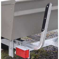 Ez Loader/venture Trailer Low Rider Guide Onand039s For Sea Doo Pwc And Jon Boat