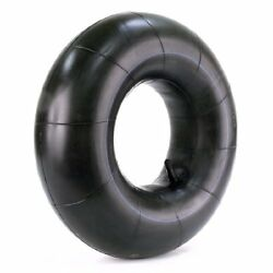 Inner Tube For Lawn Mower - For Tire Sizes 18/850-8 18/950-8 And 20/800-8