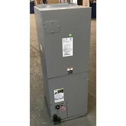 DAY AND NIGHT FXM4X1800A1 1-12 TON ACHP MULTI-POSITION FANCOIL UNIT R-410A