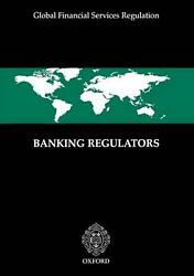 Banking Regulators By Richmond Law And. English Paperback Book Free Shipping
